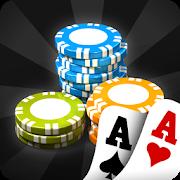 Download Texas Holdem Poker Offline 3 0 18 Mod Unlimited Money Apk For Android